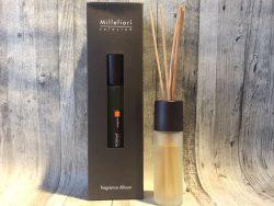Fragrance dif 100ml orange tea
