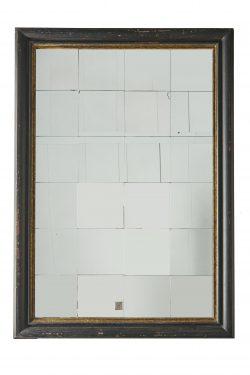 Nimes Mirror
