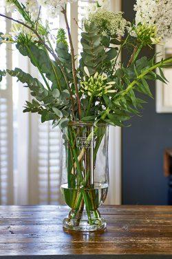 Happiness Vase L