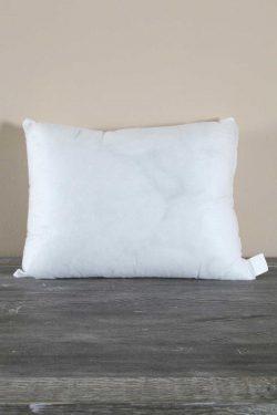 Inner Pillow 40x30