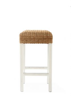 Beecham Counter Stool