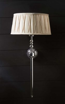 Hotel Wall Lamp