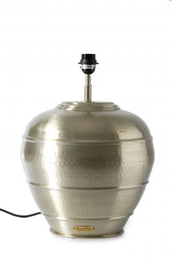 Costa Mesa Lamp
