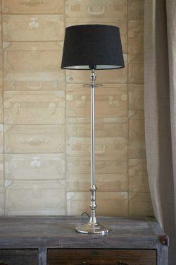 Lampbase L'Hotel Large