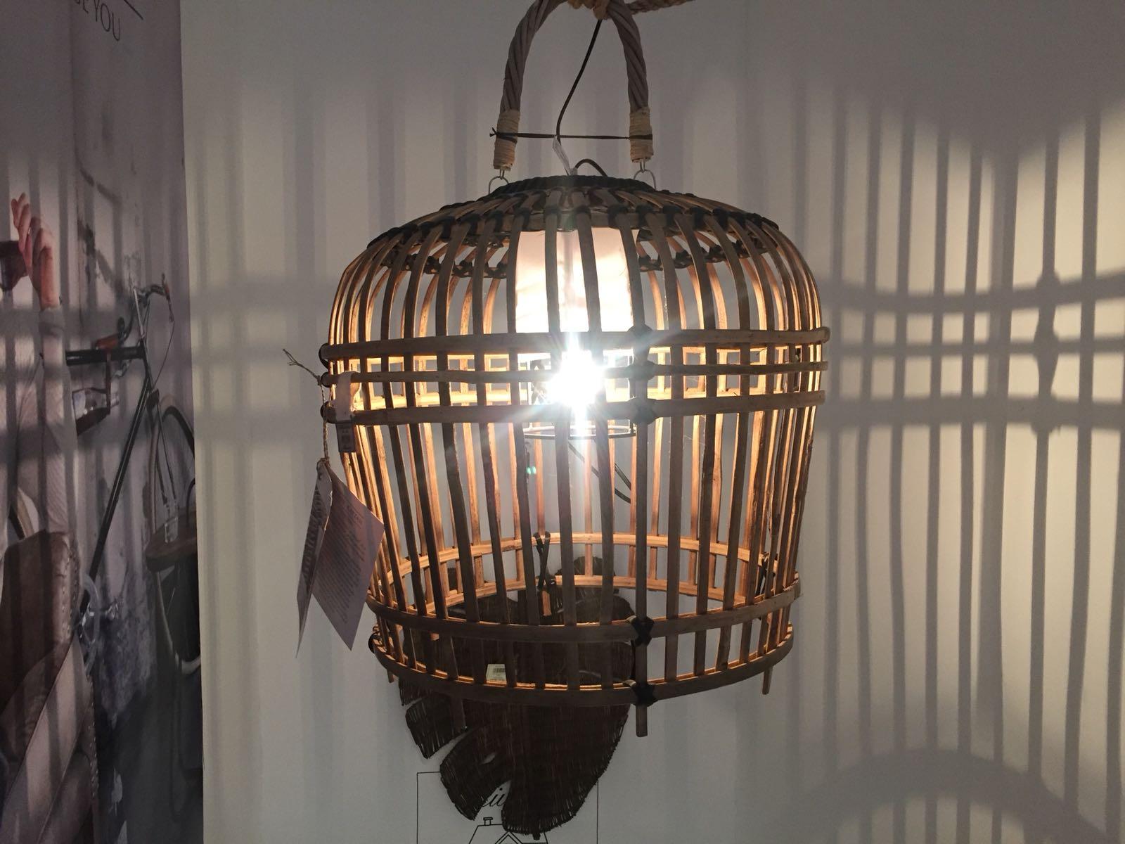 Riviera Maison Lampen : Riviera maison san carlos hanging lamp l: cristopher worthland