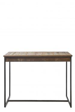 Shelter Island Bar Table 140x70