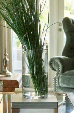 RM Est. 1948 Vase With Handles