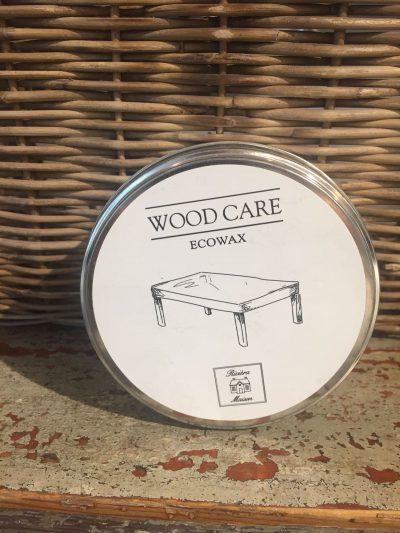 RM Wood Care Wax 300ml
