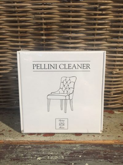 RM Pellini Cleaner 150ml