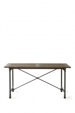Brooklyn Dining Table 160x80