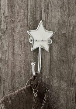 Étoile Hook
