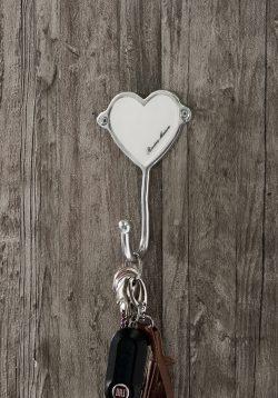 L'Amour Hook