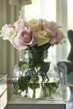 Atelier No.12 Vase