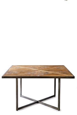 Le Bar American Dining Table 140