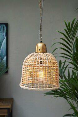 Formentera Hanging Lamp