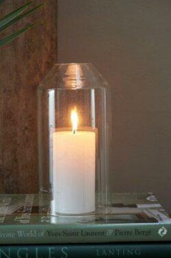 Classic RM Candle Dôme M
