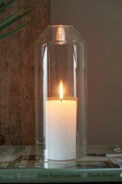Classic RM Candle Dôme L