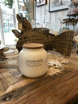 Finest Selection Storage Jar S