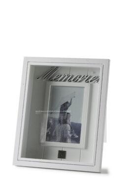Memories Photo Frame 10x15
