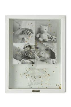 Little Star Photo Frame