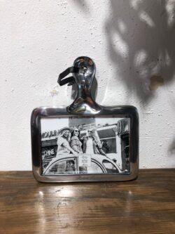 Chopping Board Photo Frame 15x10