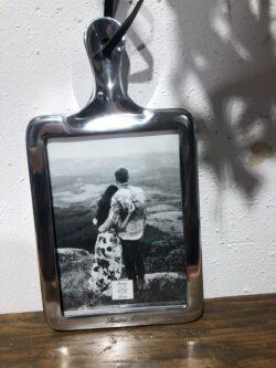 Chopping Board Photo Frame 13x18