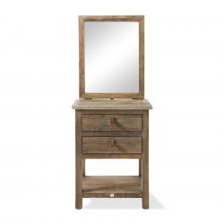 Harbor Heights Dressing Table