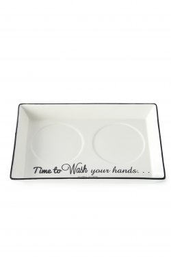 Time To... Soap Tray