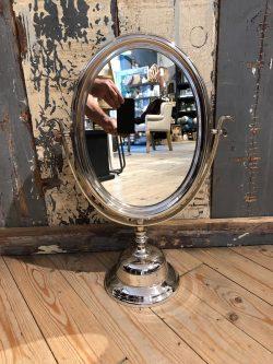 Rue De Rivoli Mirror