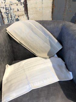 RM Classic Kitchen Towel flax 2pcs